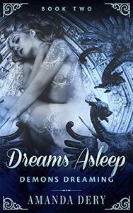 Dreams Asleep