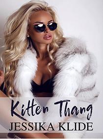 Kitten Thang