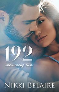 192: A Dark Mafia Bodyguard Romance