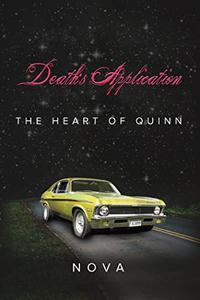 Death's Application: The Heart of Quinn