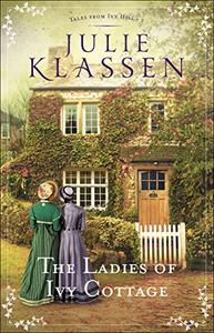 The Ladies of Ivy Cottage