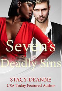 Seven's Deadly Sins