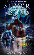 Silver & Bone