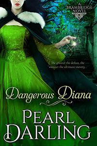 Dangerous Diana