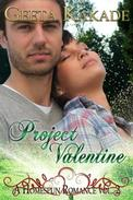 Project Valentine