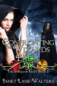 Confronting the Wizards of Erda