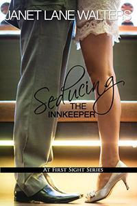 Seducing the Innkeeper