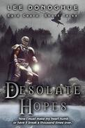 Desolate Hopes