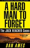 The Jack Reacher Cases