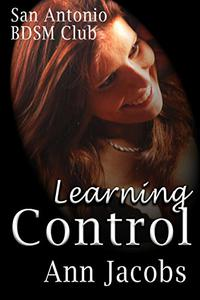 Learning Control