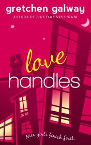 Love Handles (A Romantic Comedy)