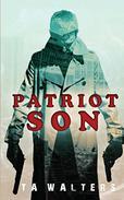 Patriot Son: Battlefront America