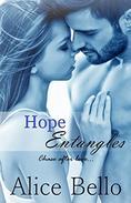 Hope Entangles