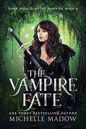 The Vampire Fate