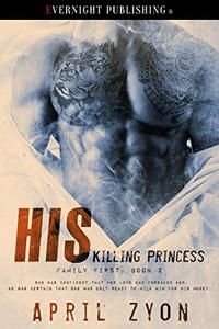 His Killing Princess