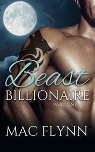 Beast Billionaire #1