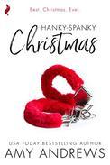 Hanky-Spanky Christmas