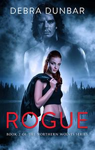Rogue: An Imp World Novella