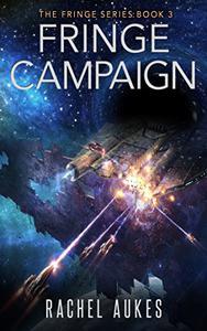 Fringe Campaign