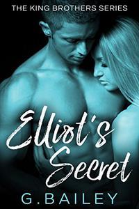 Elliot's Secret