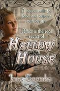 Hallow House