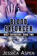Blood Enforcer