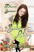 The Bakery Lady