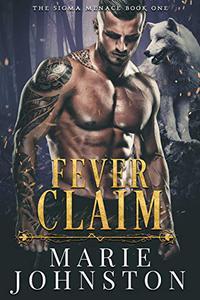 Fever Claim