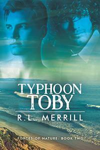 Typhoon Toby