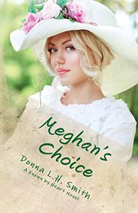 Meghan's Choice