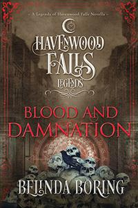 Blood and Damnation