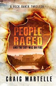 People Raged: and the Sky Was on Fire-Compendium