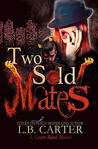 Two Sold Mates