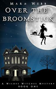 Over the Broomstick