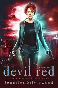 Devil Red (Seven Deadly Sins: Season 2, Episode 1)