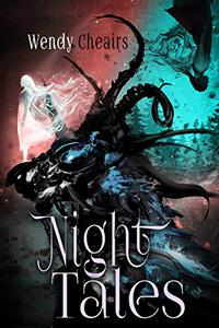 Night Tales