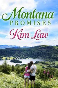 Montana Promises