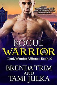 Rogue Warrior: