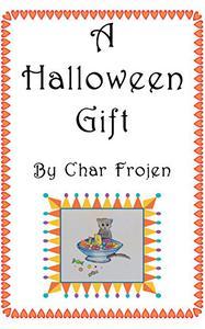 A Halloween Gift