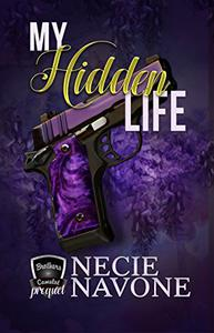 My Hidden Life: Brothers of Camelot Prequel