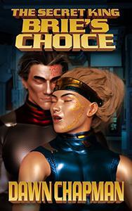 Brie's Choice