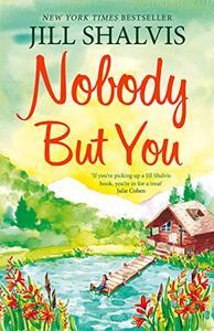 Nobody But You: Cedar Ridge 3
