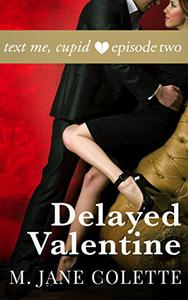 Delayed Valentine