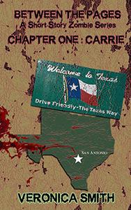 Chapter One: Carrie