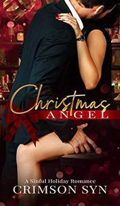 Christmas Angel: A Holiday Romance