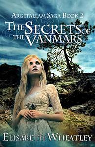 The Secrets of the Vanmars