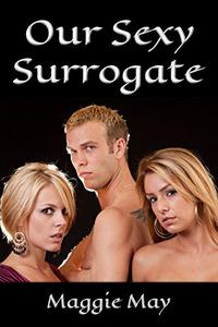 Our Sexy Surrogate