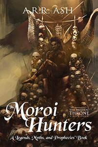 The Moroi Hunters