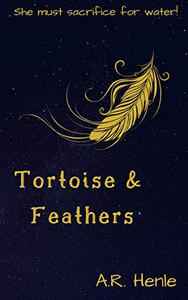Tortoise and Feathers