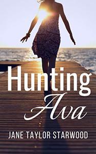Hunting Ava